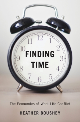 boushey_finding_time