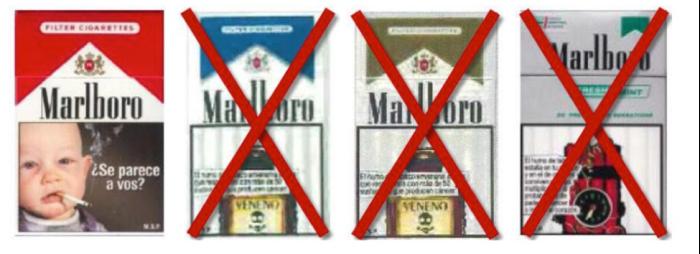 marlboro1